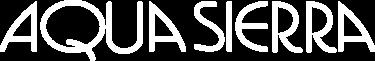 Logo de Aquasierra